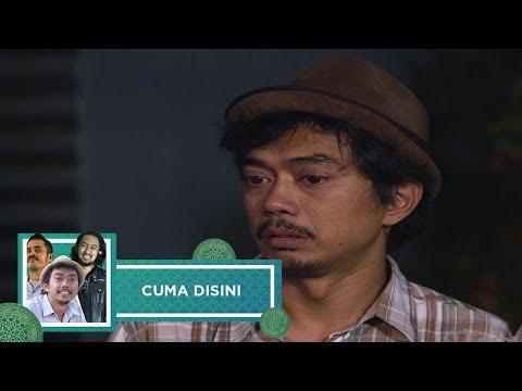 Highlight Cuma Disini - Episode 14
