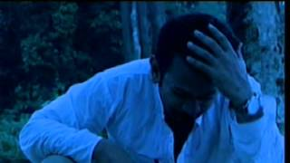 URUVAM Climax Fight Scene