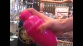 коктейль «Мелон»