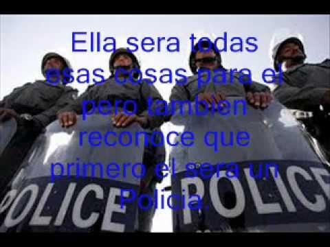 Frases Lindas Para Una Mujer Policia Www Imagenesmy Com