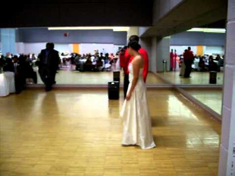 Luther Vandross & Beyoncé Knowles - The Closer I Get To You (By: The Cr8tive Geniu$ & Jasmine)
