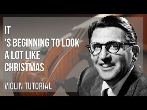 Ukulele Tutorial Christmas Songs
