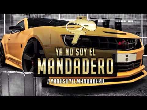 Descargar Mp3 YA NO SOY EL LOCO BANDA LA