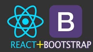 react Js tutorial - React bootstrap quick tutorial