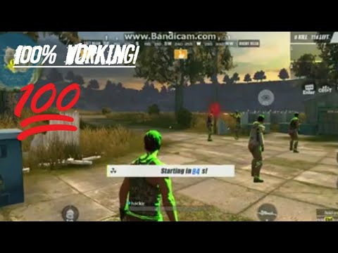 rules of survival code cheat engine