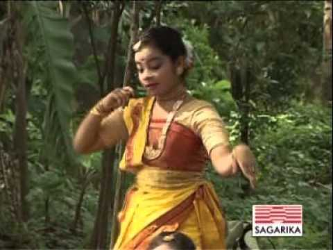 rabindra sangeet for child mp3 free download