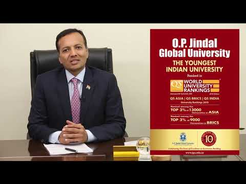 chancellor-mr.-naveen-jindal-speaks-on-occasion-of-jgu-breaking-into-qs-asia-university-rankings