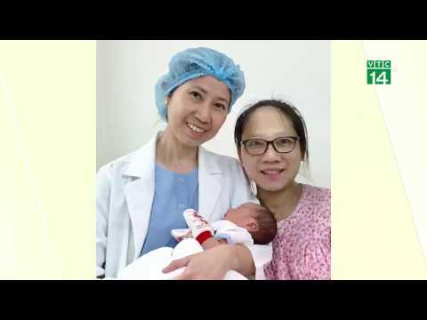 Bác sĩ Ngọc Lan với nghiên cứu xôn xao y khoa thế giới