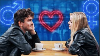uzyskać odpowiedzi na stronach randkowych