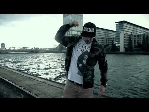 Marpo - Tak Kdo (R!OT Berlin Video)