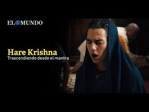 Krishna Historia Nacimiento Significado Y Mucho Más