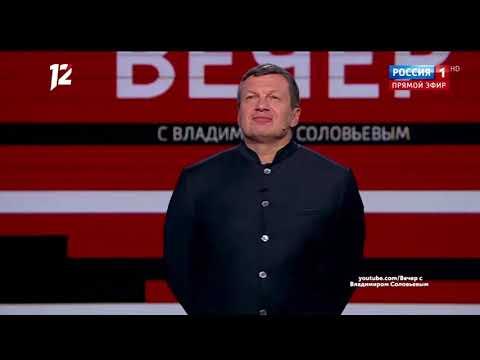 Омск: Час новостей от 8 апреля 2020 года (17:00). Новости