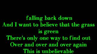 Falling In Reverse -  My Apocalypse 2 (Lyrics)