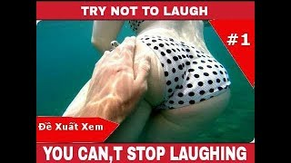Chinese Funny Clips 2018 (part -2) - Best Of Chinese Comedy Videos - Just For Fun  |  #Bestfunktv