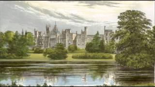 Anton Reicha - Symphony in E-flat major, Op.41 (1803)