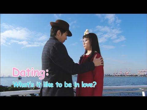 Alelo significado yahoo dating
