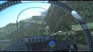 Dambusters 617 Squadron Tribute FSX version