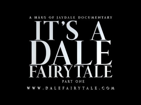 It's A Dale Fairytale (Full Documentary)