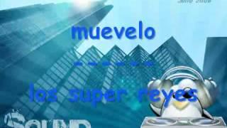 megamix latin pop salsa (parte 1/2) - dj ashiesh