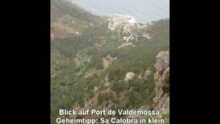 Rennradtouren Mallorca - Karten, Routen und Tipps