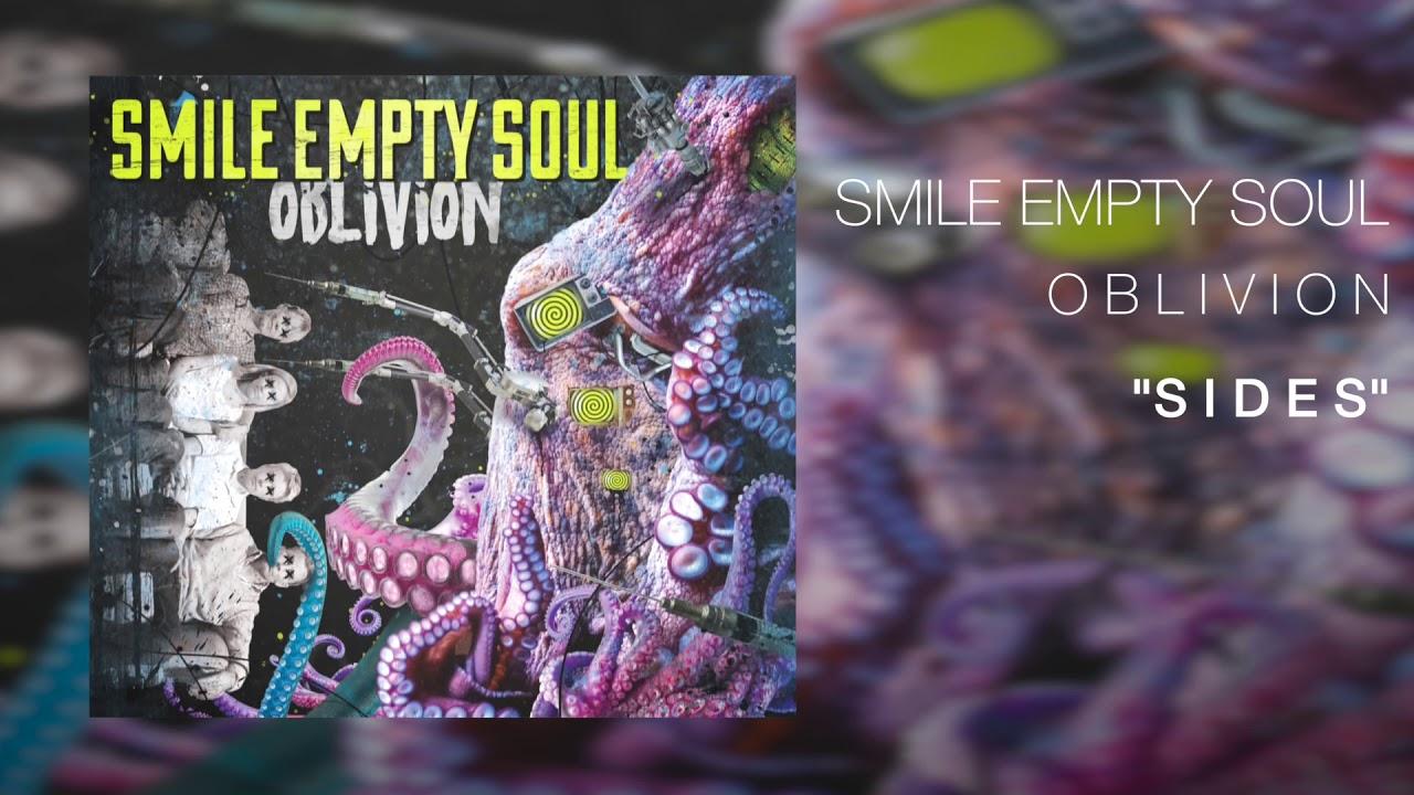 smile-empty-soul-sides-mrafiarecords