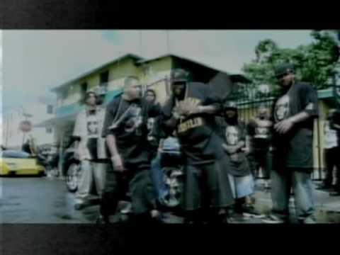 DJ Khaled feat. Lil Wayne, Paul Wall, Fat Joe, Rick Ross & Pitbull - Holla At Me