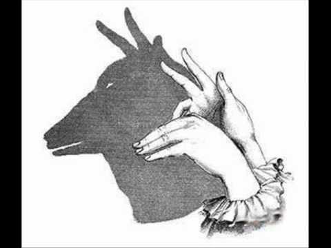 how to make 14 shadow animals ecuatoriano atipico youtube