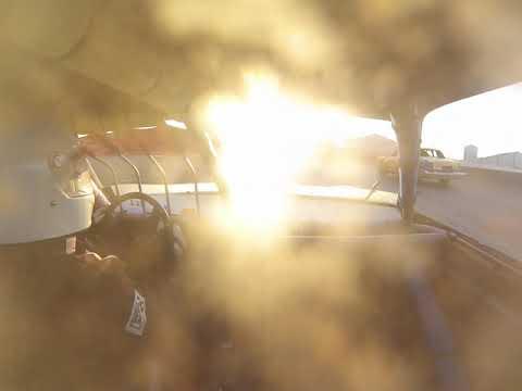 I-76 Speedway Enduro 1/6/19  Part 2 of 2