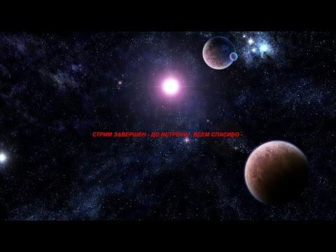 Смотреть клип Dead Space 3. Сложность Хардкор. Айзек Спасает Галактику. День 1 онлайн бесплатно в качестве