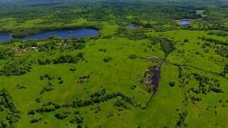 Земля для бизнеса и инвестиций на берегу - Компания Лучшие Земли