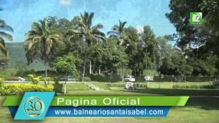 Repeat youtube video Balneario Santa Isabel 2016