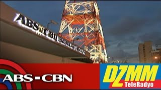 'Mundo na walang ABS-CBN': Analysts weigh in on quo warranto plea vs network | DZMM