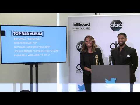 top-r&b-album-finalists---bbma-nominations-2015
