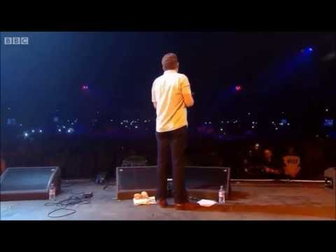 The Proclaimers - 16. I'm Gonna Be (500 Miles) - Live at T in the Park 2015