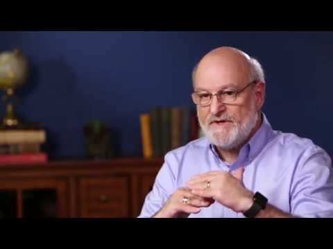 A Theology Of Luke-Acts, Session 11: Women, The Poor, And Social Dimensions By Darrell Bock