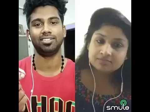 Aattu Thottilil- Short Version I Nikhil Balakrishnan I Jeraldi James
