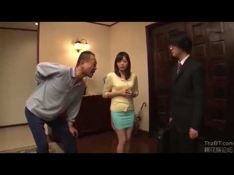 Japan Movie , 134