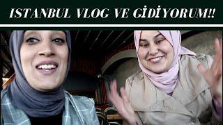 Youtuber Pınar Zeynep  ile tanıştım | Benim Gözümden Istanbul GünlükVlog  ❤🌸