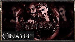 Saian feat. Hamza Yetik - Cinayet (2016)