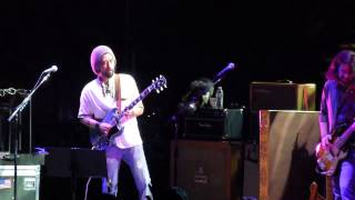 Black Crowes - Medicated Goo 8-10-13 Jones Beach, Wantagh NY