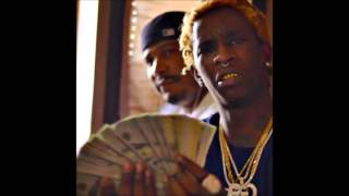 Young Thug - Power (Audio) (Explicit).mp3