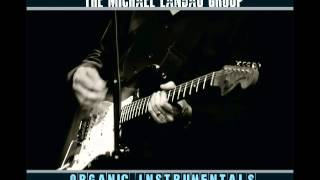 The Michael Landau Group - Woolly Mammoth