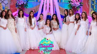 Video Baby To Be | Ek Nayee Subah With Farah | 12 February 2018 | APlus download MP3, 3GP, MP4, WEBM, AVI, FLV Agustus 2018