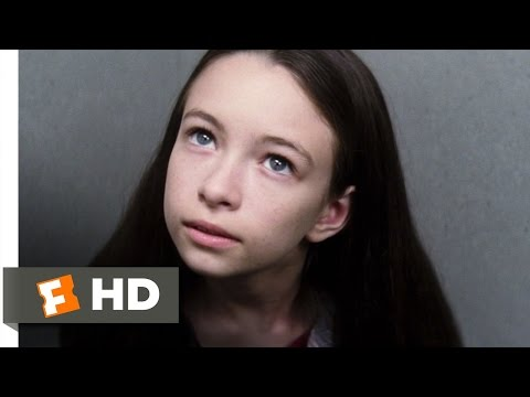 Case 39 (5/8) Movie CLIP  Why Emily? (2009) HD
