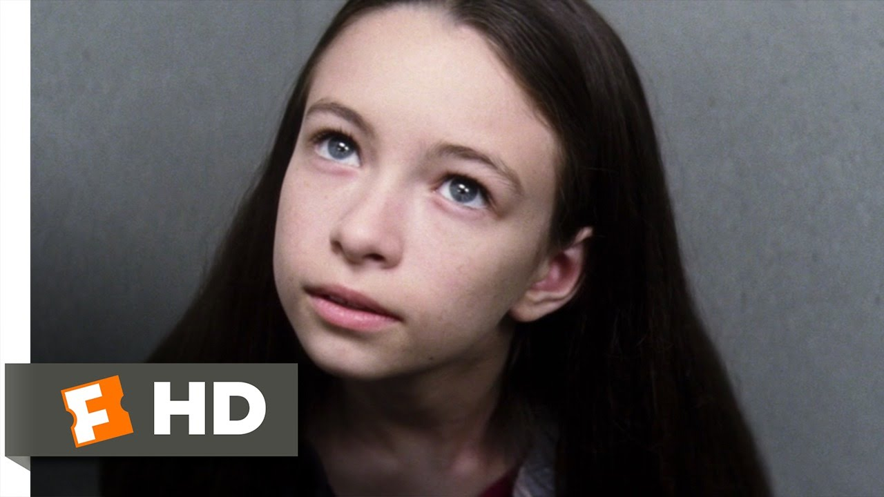case 39 5 8 movie clip why emily 2009 hd youtube