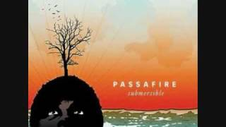 Watch Passafire Who You Know video