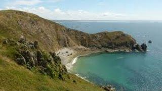 Des racines et des ailes : « En Normandie, du Perche au Cotentin. » | entier