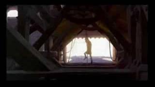 Der Glöckner von Notre Dame OST: Die Glocken Notre Dames