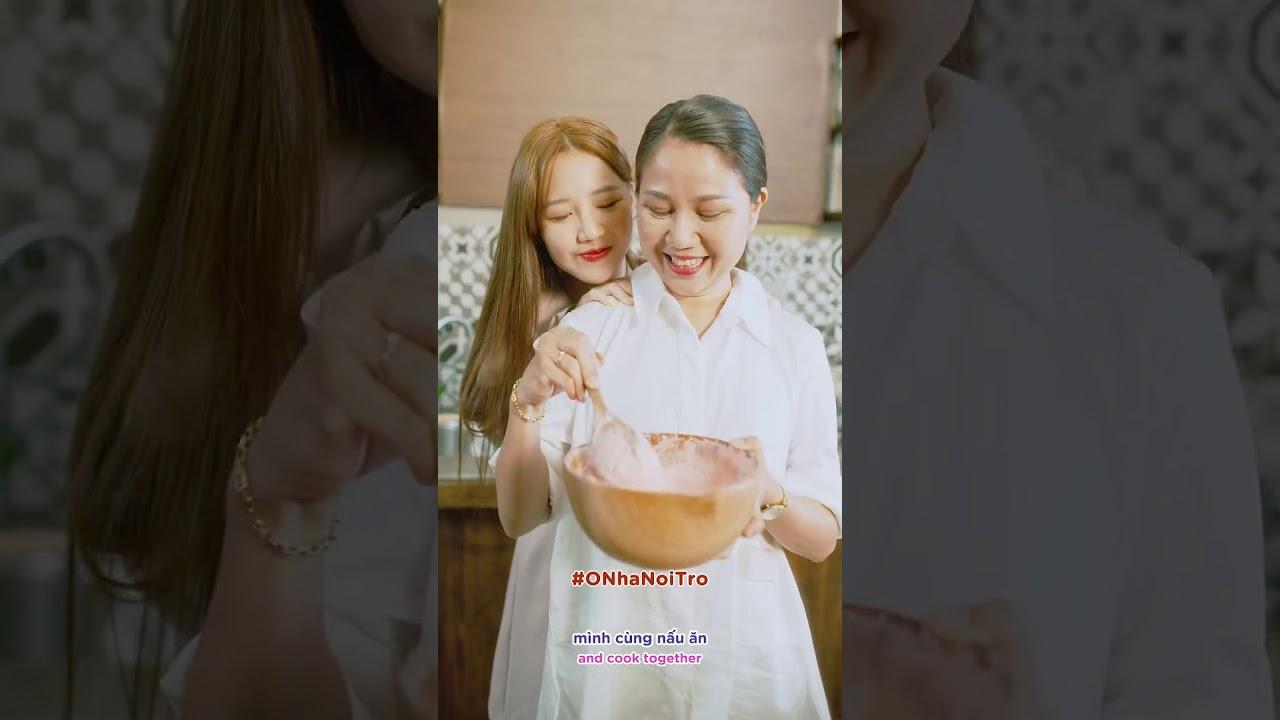 SAO ANH CHƯA VỀ NHÀ #HappyAtHome   BỘ Y TẾ x TikTok x AMEE   Official M V   #ONhaVanVui Challenge