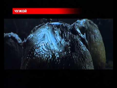 """Рецензия на """"Чужой"""" (Alien) 2"""